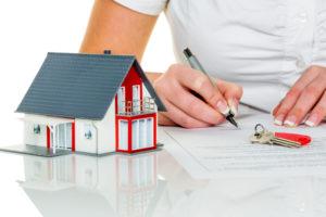 La delibera reddituale casa capital